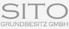 SITO Grundbesitz GmbH